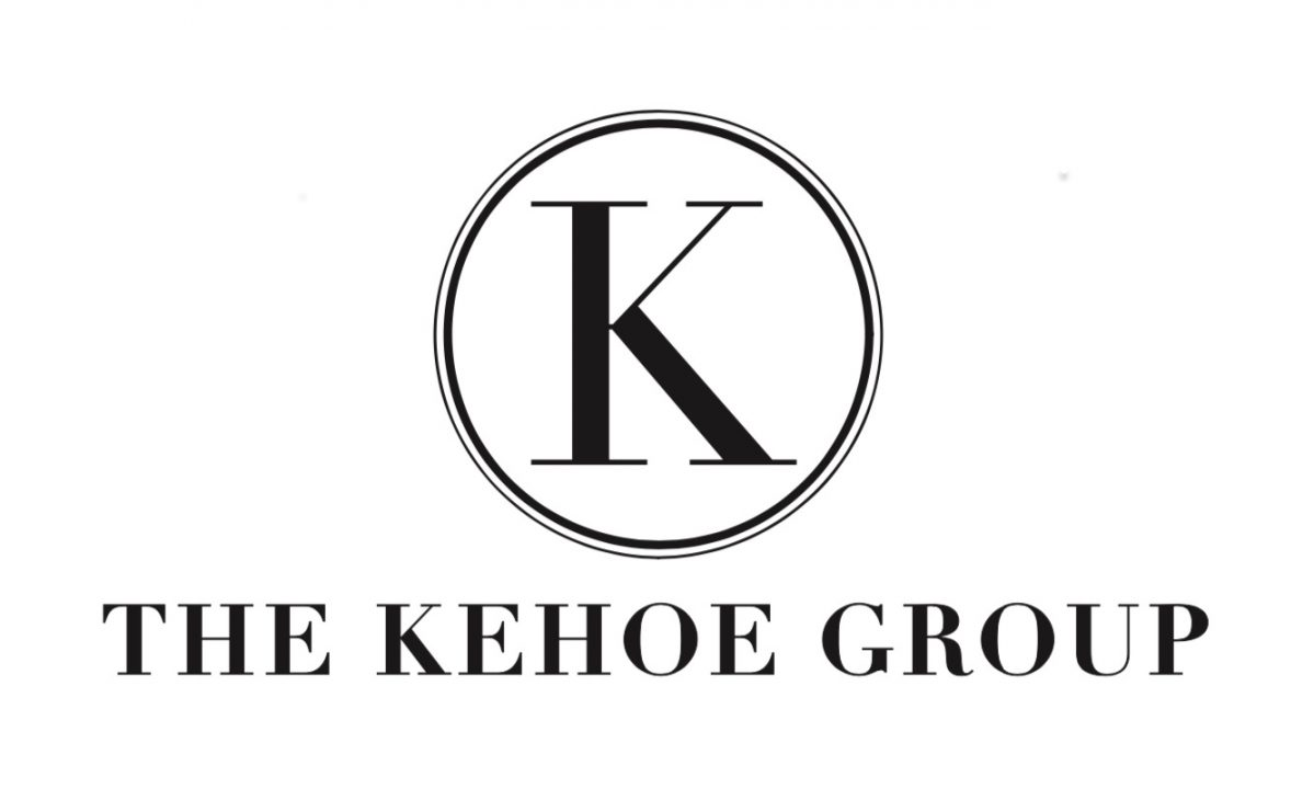 Kehoe Group